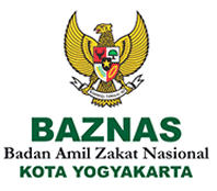 BAZNAS Kota Yogyakarta